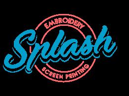 Splash Promo